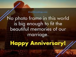 anniversary wishes quotes messages for husband