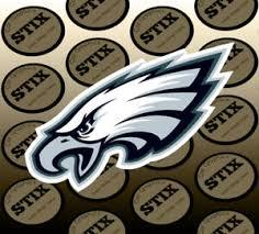 Philadelphia Eagles Football Nfl Car Truck Window Wall Vinyl Sticker Decal
