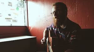Aaron West and the Roaring Twenties at The Rescue Rooms, Nottingham