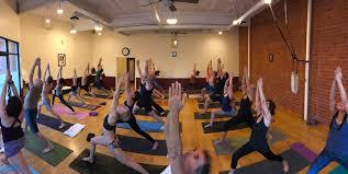 omkar 108 ashtanga yoga los angeles