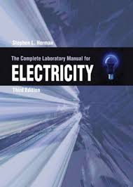 the plete laboratory manual for