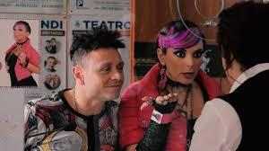 Arteteca Monica e Enzo - Videos