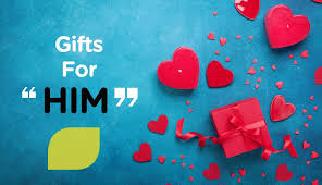 day gifts for him 2019 watsons msia