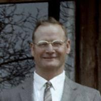 Walter Albert Scott (1913-1996) - Find A Grave Memorial