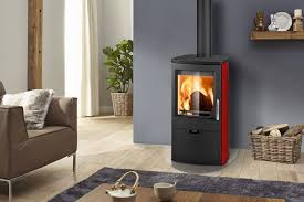 wood fired european fireplaces and
