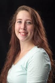 Appalachian State University / Student Profile: Rebekah Smith '16