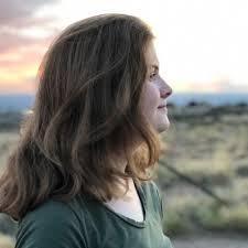 Annette Johnson's stream on SoundCloud - Hear the world's sounds