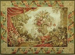 tapestry persian modern rugs