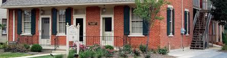Paul I. Sheaffer Insurance Agency   Pennsylvania   Auto Home Commercial  Insurance