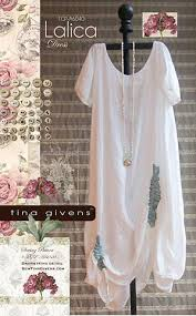 Sew Tina Givens Home | Sewing dresses, Plus size sewing patterns, Dress  patterns