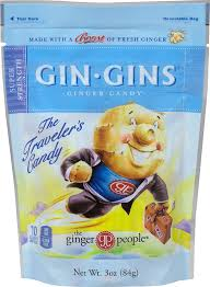 gin gins super strength ginger candy 3