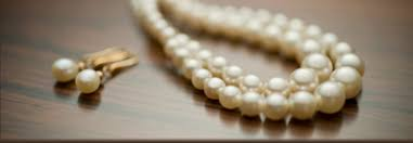 j d jewelry