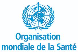 International: L'OMS a envoyé un appel d'urgence en Ouganda contre ...