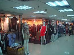 bags whole market guangzhou
