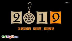 selamat tahun baru happynewyear pictures