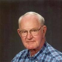 Obituary of Joseph Griffin | Funeral Homes & Cremation Services | H...