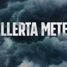 Allerta meteo Napoli e Campania domani e fino al 12 novembre venti ...
