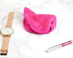 magic makeup remover cloth saubhaya