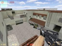 zm_arctic_fun_2016 » CS 1.6 - Maps Zombie Mod   GAMEMODD