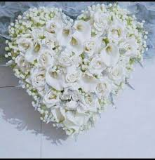 elegant wedding bridal accessories