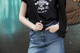 Resultado de imagen de camisetas mujeres