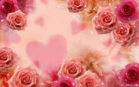 صور خلفيات ورد اجمل صور الورود الجذابه رمزيات