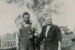 Cecelia Ida Taylor Fregia (1880-1962) - Find A Grave Memorial