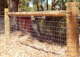 Electric And Horse Fencing Rural Fencing Irrigation Supplies Perth