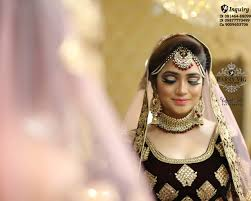 best indian makeup artist in usa