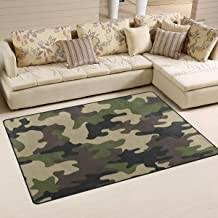 Amazon Com Camouflage Room Decor