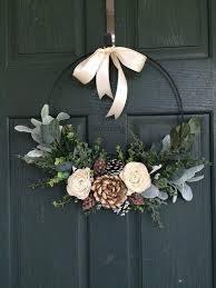 Pin by Ada Hill on Christmas Decor DIY | Diy christmas decorations ...