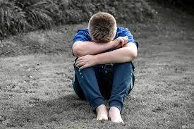 صور حزينة عن فراق الموت مؤلمة جدا