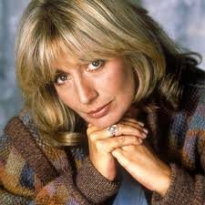 Penny Marshall, Star of Laverne & Shirley, Dead at Age 75 - E! Online