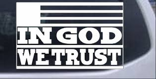 Christian Car Or Truck Window Decals And Wall Art All Time Auto Graphics