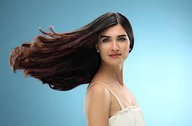 صور لميس مسلسل سنوات الضياع صور الممثلة التركية توبا بويوكستون
