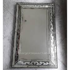 antique venetian mirrors