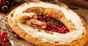 o h danish bakery of racine wisconsin