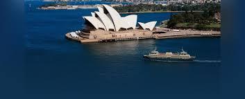world cruise world cruises