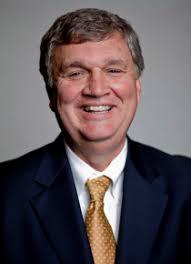 Paul Johnson – Georgia Tech Yellow Jackets