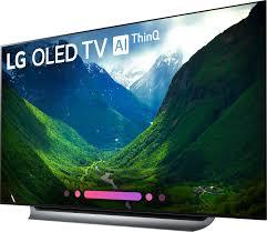 QLED TV và OLED TV: Khác nhau như thế nào? - TƯ VẤN TIVI