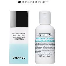 supremely gentle eye makeup remover