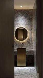 modern bathroom mirrors bathrooms