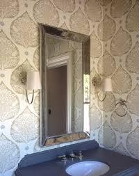 lotus wallpaper mushroom galbraith