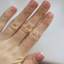 magic nails 930 del monte ctr
