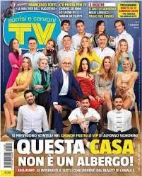 Grande Fratello Vip 2020 | Cast completo con ex tronista e Miss Italia