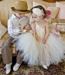 the best baby dancing photos steemit