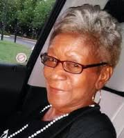 "Obituary | Elmyra S. ""Myra"" Allen | J M WILKERSON FUNERAL ..."