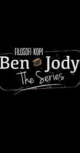 filosofi kopi the series ben jody season imdb