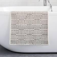 10 best bathroom rugs to