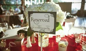 wedding reception venue gatlinburg